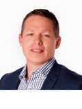 Aaron Godfrey, Guardian Realty Castle Hill - CASTLE HILL