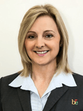 Angela Walter, Bendigo Real Estate - Bendigo