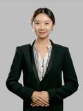 Lina Chen,
