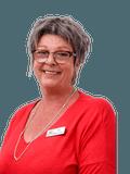 Sue Francis, RE/MAX Limestone Real Estate (RLA263296) - MOUNT GAMBIER