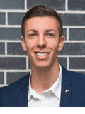 Dion Zorko, Ray White - Tugun