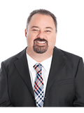 Michael Phillips, Remax Partners Hervey Bay - Torquay