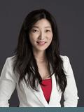 Shirley Lau,