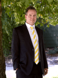 Matthew George, Ray White - Ferntree Gully
