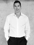 Ivan Bresic, Bresic Whitney Estate Agents -  Darlinghurst