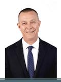 David Beech, Prestige Property Agents - Southport