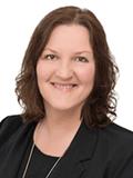 Mary Cochran, Class Real Estate - Bulimba