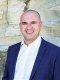 John Castrisos, Home Estate Agents - Bronte