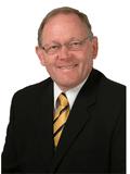 Lester Wilkinson,