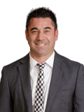 Nick Luca, Thought Leaders Real Estate - GWELUP