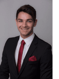 Cam Zamora, Knightsbridge Property Group - KBPG