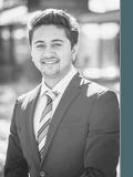 Shubham Rana, Reliance Real Estate Melton - MELTON