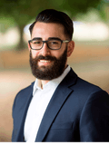 Josh Saliba, Soames Real Estate - Northern Districts