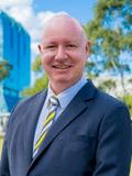Graeme Rudder, Ray White - Bankstown