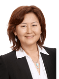 Heidi Lee, Tracy Yap Realty   - Epping