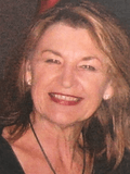 Lena Burrows,