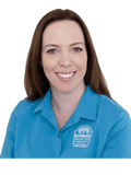 Nikki Horner, Willow Tree Realty - BALDIVIS