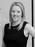 Angela Baddeley, One Agency South -