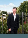 Jarrod Nasiukiewicz, Tasmania Property Sales