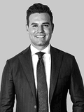 Jordan Andonovski, The Agency Illawarra | Wollongong | Thirroul