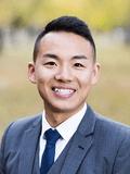 Kevin Yuan, Harris Real Estate Pty Ltd - RLA 226409
