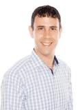 Richard Krausz, RE/MAX Property Sales - Nambour