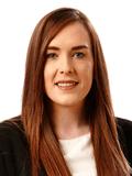 Aoife Redington, Momentum Wealth Property - East Perth