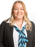 Samantha Ramsay, Harcourts - Rata & Co
