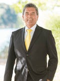 Mark Johnstone, Ray White - Belconnen