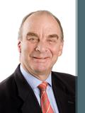 Richard Thwaites,