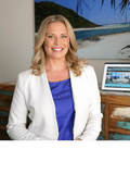 Renee Morgan, Renee Morgan Realty
