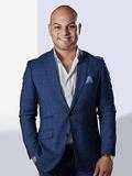 Fernando Costa, hockingstuart - Yarraville