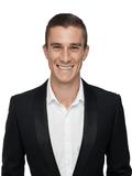 Matthew Crouch, McLaren Real Estate - Narellan