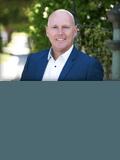Stuart Aldridge, Eview Group - Yarra Valley