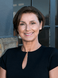 Trish Tassoni, McGrath Bentleigh - BENTLEIGH