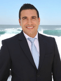 Andrew Anastassiou, Home Estate Agents - Bronte