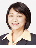 Fiona Lee, Tracy Yap Realty   - Epping