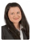 Ashley Fowler, Varga Realty - Willetton