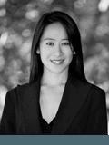 Susan Lam,