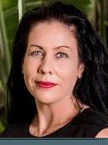 Nicole Searle,