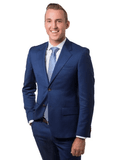 Jesse Raeburn, Wilson Agents -