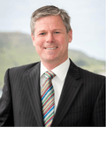 Paul Smith, Professionals - Victor Harbor