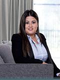 Alisha Sunar, LITTLE Real Estate  - SOUTH YARRA