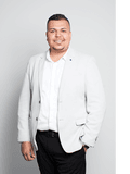 Rafi Younes, Century 21 The Hills District - CASTLE HILL