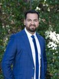 Aseem Jhanji, Sold Estate Agents - NARRE WARREN