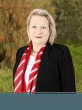 Rhonda Humpage, Stockdale & Leggo - Drysdale