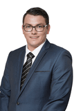 Ryan NORTON, RealWay Property Consultants - Bundaberg