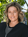 Paulette Skinner, McGrath Estate Agents - NOOSA