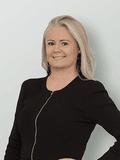 Celina Phillips, Belle Property - Wollongong