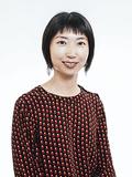 Katie Chen,